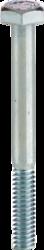 CUL 55232J 5/16-18 X 2 HEX HEAD BOL