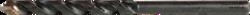CULLY 59908 1/4 X 6 MASONRY DRILLBITS