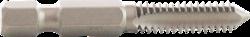 CULLY 68046 1/4-20 HEX SHANK POWERTAP