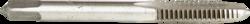 MINR 68084 1/2-13 CARBON TAPER TAP
