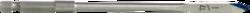 "CULLY 85004 1/4 X 6"" SPEEDBOR WOODBIT"