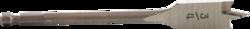 "CULLY 85016 1"" X 6"" SPEEDBOR WOODBIT"
