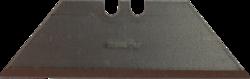 CULLY 90228 Utility Blades 1=Pkg Of5