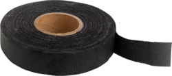 "CULLY 94320 3/4"" x 60' FrictionTape"