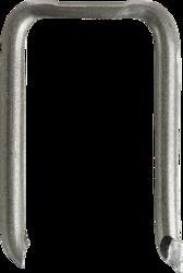 """MINRLAC I10G 1/2"""" Romex Staple(500/JAR)"""