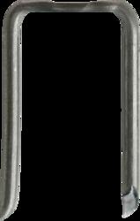 MINRLAC I13A S.E.U. 6/3 CBL STPL(100/BOX)