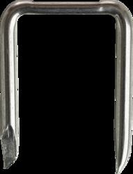 MINRLAC ISE13A 6/3 S.E. Stpl(100/Box)